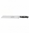 PREMIUM BREAD KNIFE