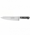 PREMIUM CHEF'S KNIFE