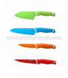 GOOD4U 032296 KNIFE SET   4 PCS